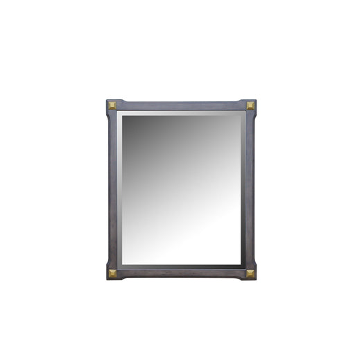 House Marchese Mirror-Mirror-ACME-28904-ModLux_Living_furniture