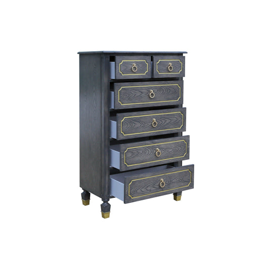 House Marchese Chest-Chest-ACME-ModLux_Living_furniture