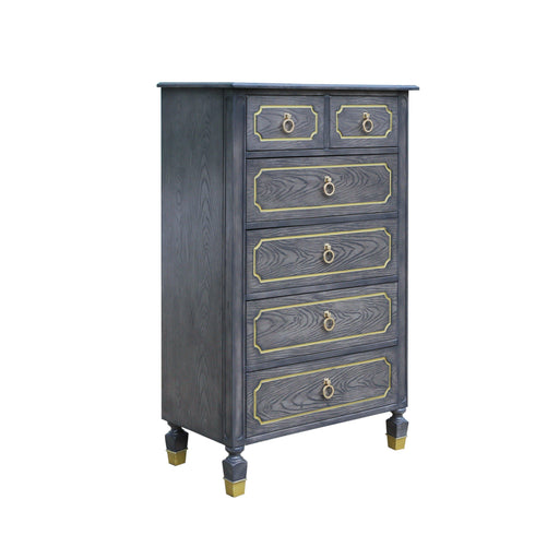 House Marchese Chest-Chest-ACME-28906-ModLux_Living_furniture