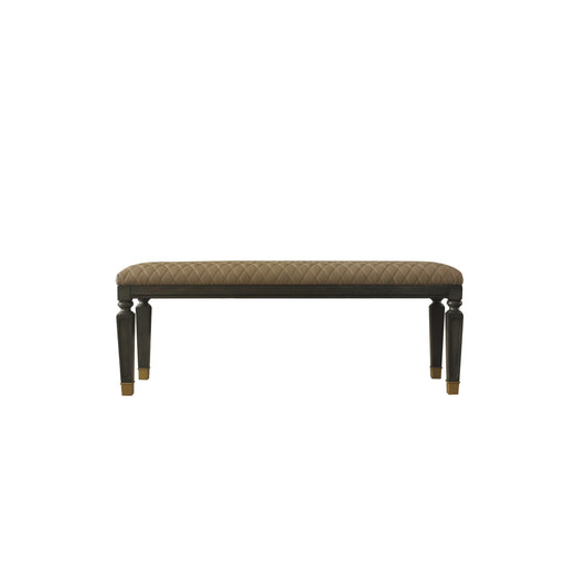 House Marchese Bench-Bench-ACME-ModLux_Living_furniture