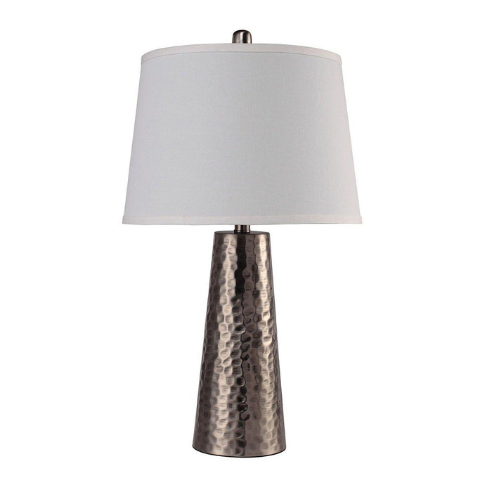 Piapot Table Lamp-Table Lamp-ACME-40202-ModLux_Living_furniture