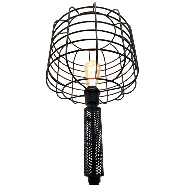 Marek Floor Lamp-Floor Lamp-ACME-40238-ModLux_Living_furniture