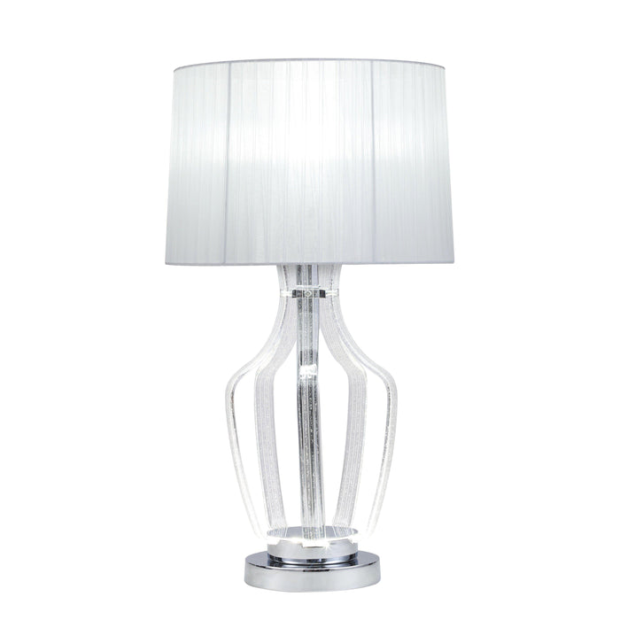 Mathilda Table Lamp-Table Lamp-ACME-40343-ModLux_Living_furniture
