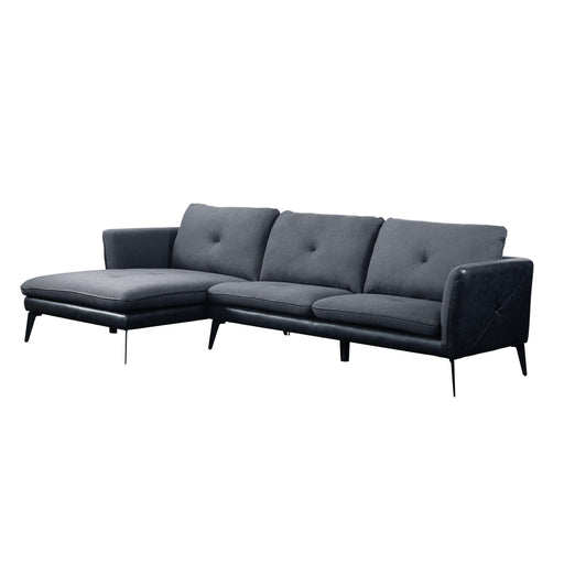 Harun Sectional Sofa-Sectional-ACME-51480-ModLux_Living_furniture