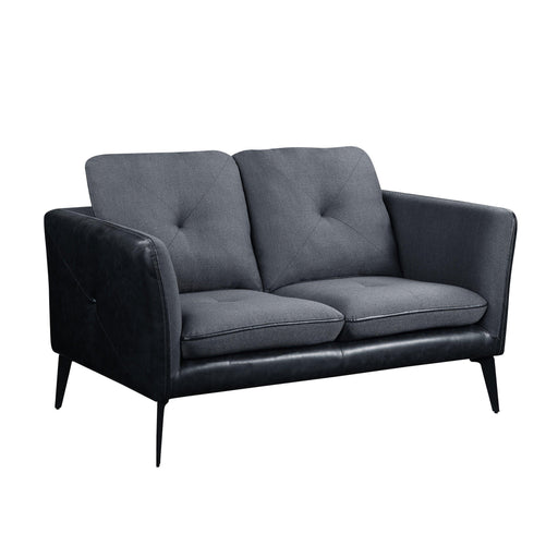 Harun Loveseat-Loveseat-ACME-51491-ModLux_Living_furniture