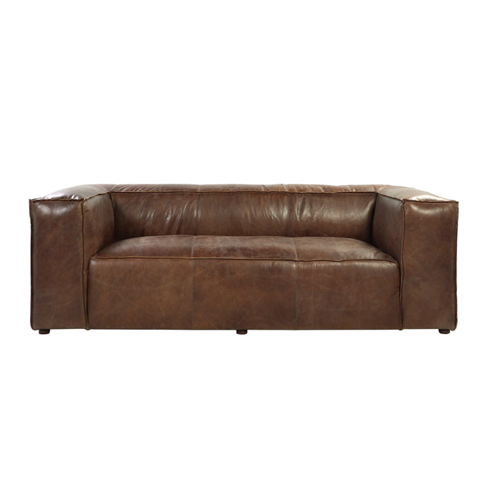Brancaster Sofa-Sofa-ACME-53545-ModLux_Living_furniture