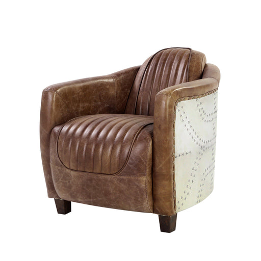 Brancaster Chair-Accent Chair-ACME-53547-ModLux_Living_furniture