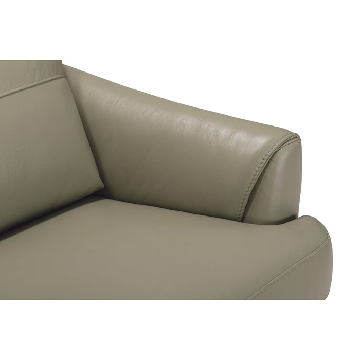 Helena Sofa-Sofa-ACME-ModLux_Living_furniture