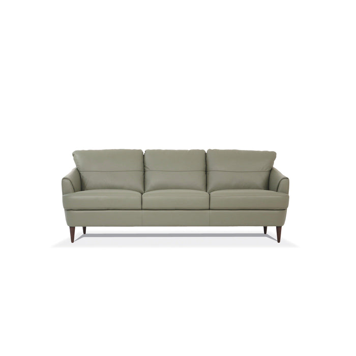 Helena Sofa-Sofa-ACME-54570-ModLux_Living_furniture