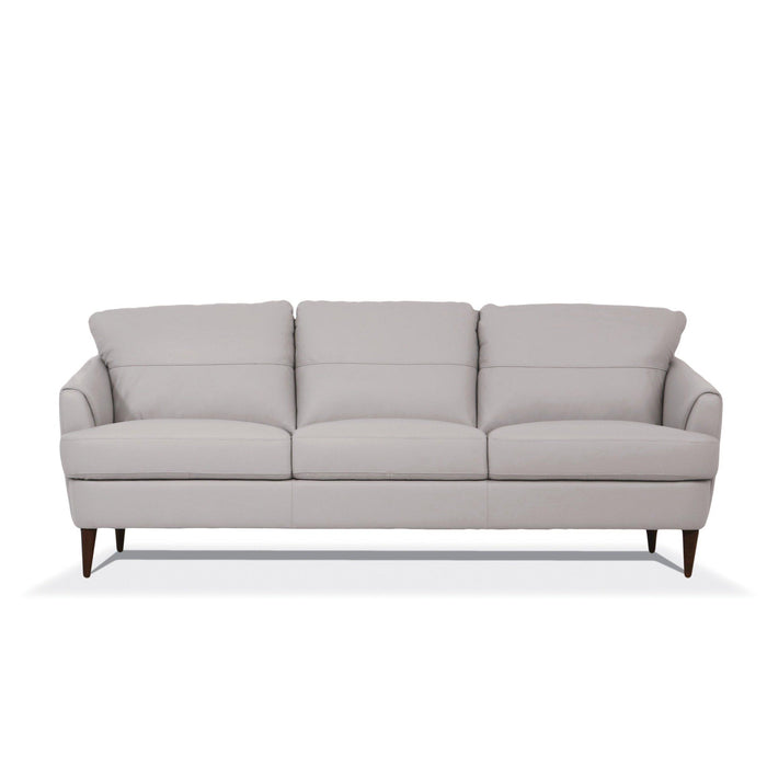 Helena Sofa-Sofa-ACME-54575-ModLux_Living_furniture