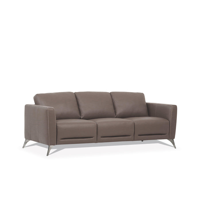 Malaga Sofa-Sofa-ACME-55000-ModLux_Living_furniture