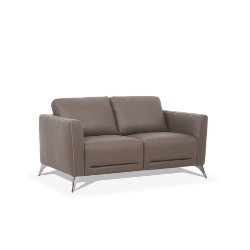 Malaga Loveseat-Loveseat-ACME-55001-ModLux_Living_furniture