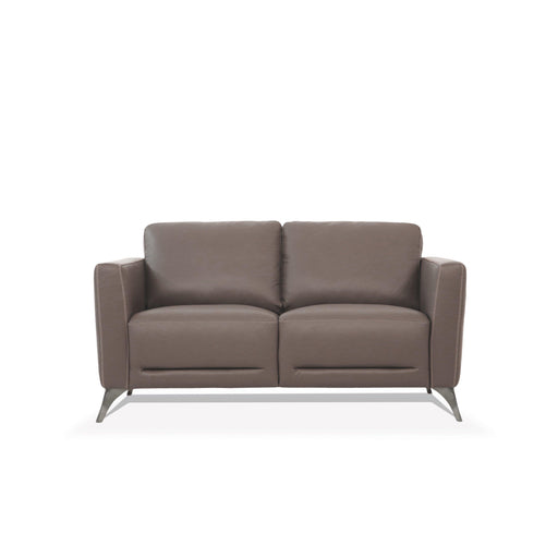Malaga Loveseat-Loveseat-ACME-ModLux_Living_furniture