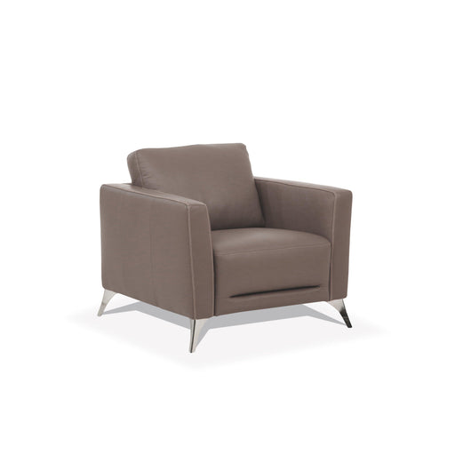 Malaga Arm Chair-Accent Chair-ACME-55002-ModLux_Living_furniture