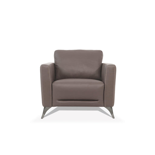 Malaga Arm Chair-Accent Chair-ACME-ModLux_Living_furniture