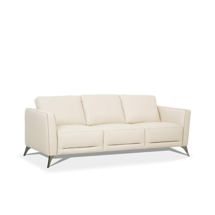Malaga Sofa-Sofa-ACME-55005-ModLux_Living_furniture