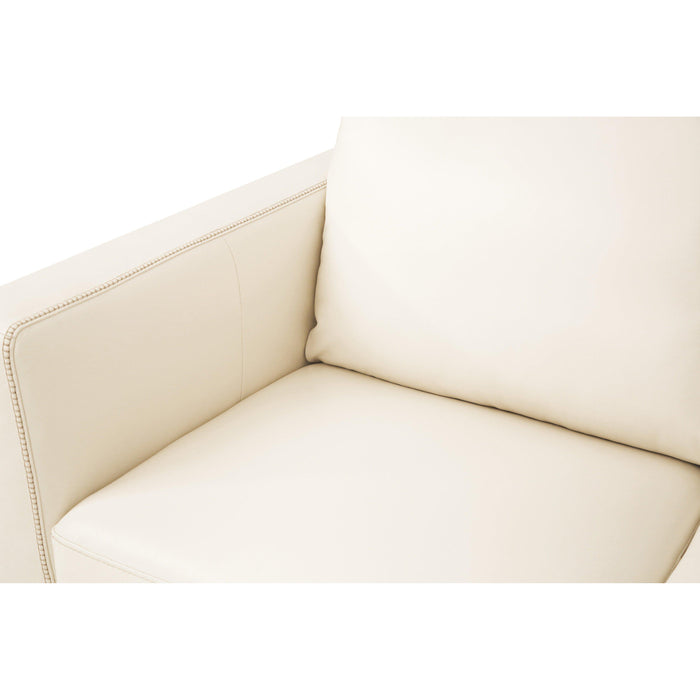 Malaga Sofa-Sofa-ACME-ModLux_Living_furniture