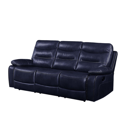 Aashi Sofa (Motion)-Sofa-ACME-55370-ModLux_Living_furniture