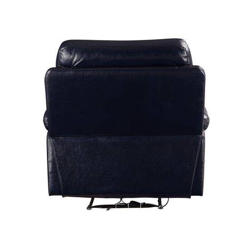 Aashi Recliner (Power Motion)-Recliner-ACME-ModLux_Living_furniture