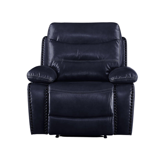 Aashi Recliner (Power Motion)-Recliner-ACME-55373-ModLux_Living_furniture