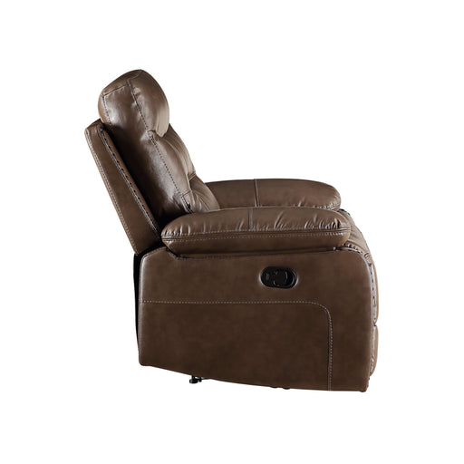 Aashi Recliner-Recliner-ACME-ModLux_Living_furniture