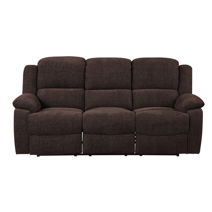 Madden Sofa (Motion)-Sofa-ACME-55445-ModLux_Living_furniture