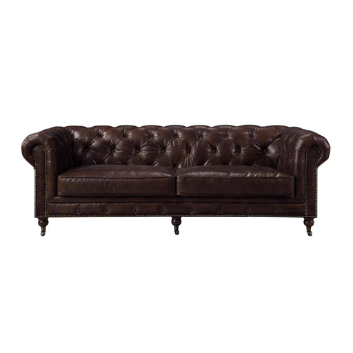 Aberdeen Sofa-Sofa-ACME-56590-ModLux_Living_furniture