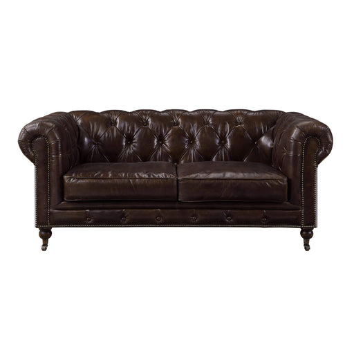 Aberdeen Loveseat-Loveseat-ACME-56591-ModLux_Living_furniture