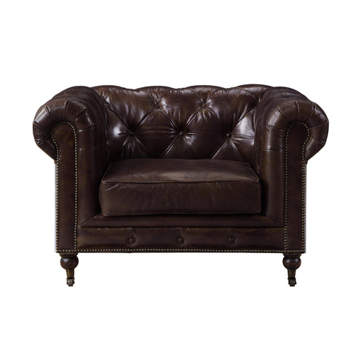 Aberdeen Large Chair-Accent Chair-ACME-56592-ModLux_Living_furniture