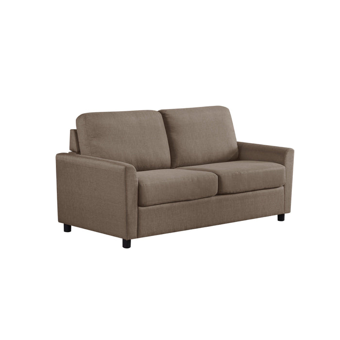 Zenon Sleeper Sofa-Sofa-ACME-57225-ModLux_Living_furniture