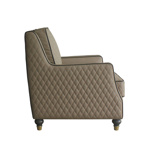 House Marchese Arm Chair-Accent Chair-ACME-58862-ModLux_Living_furniture