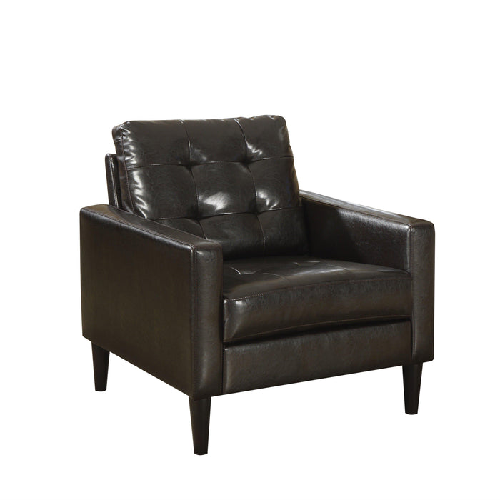 Balin Accent Chair-Accent Chair-ACME-59046-ModLux_Living_furniture