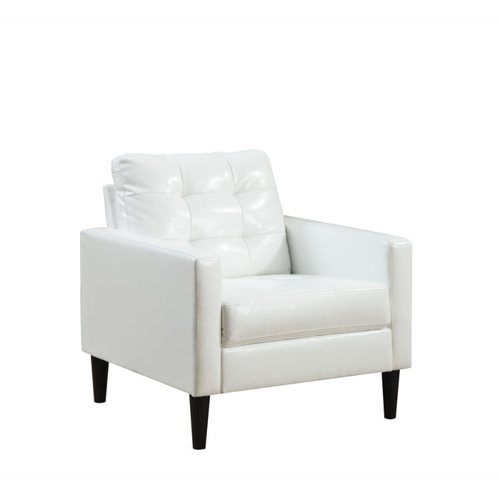 Balin Accent Chair-Accent Chair-ACME-59048-ModLux_Living_furniture
