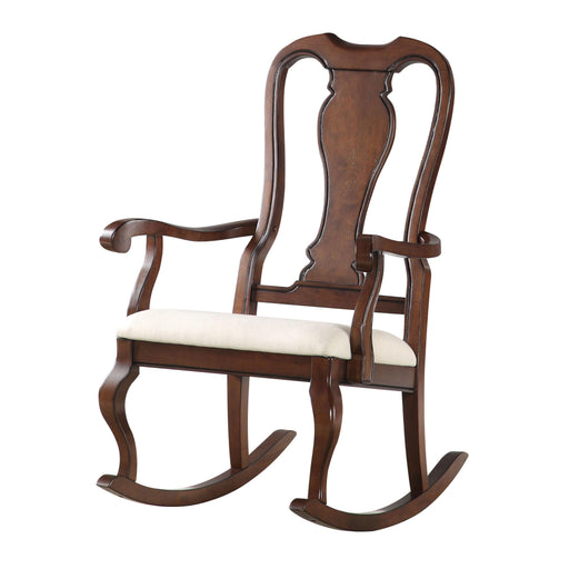 Sheim Rocking Chair-Rocking Chair-ACME-59382-ModLux_Living_furniture