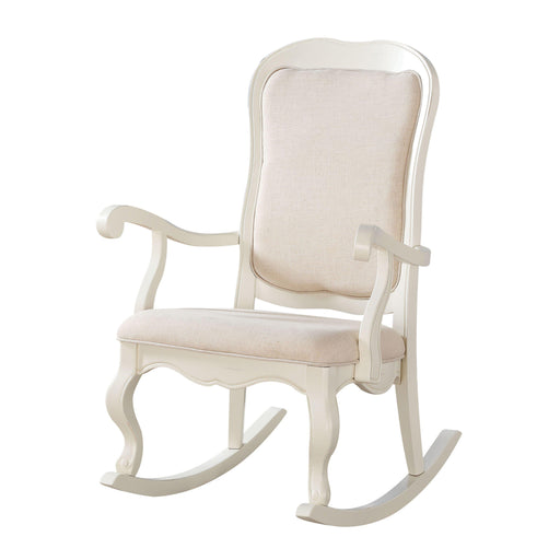 Sharan Rocking Chair-Rocking Chair-ACME-59388-ModLux_Living_furniture