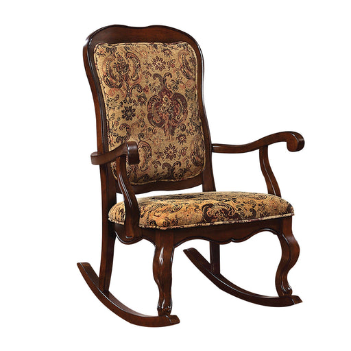 Sharan Rocking Chair-Rocking Chair-ACME-59390-ModLux_Living_furniture