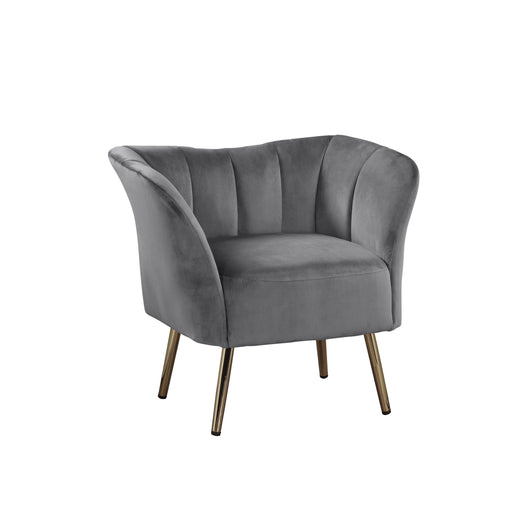 Reese Accent Chair-Accent Chair-ACME-59797-ModLux_Living_furniture