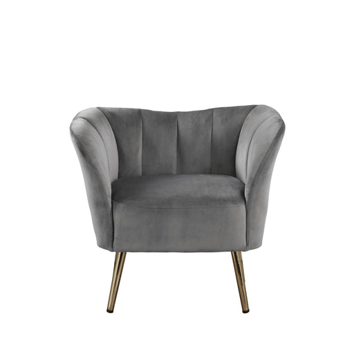 Reese Accent Chair-Accent Chair-ACME-ModLux_Living_furniture