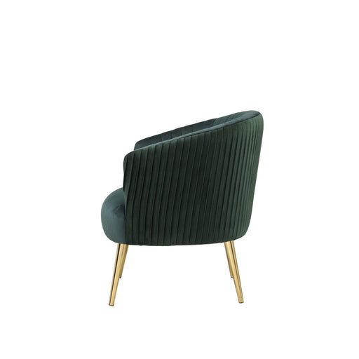 Sigurd Accent Chair-Accent Chair-ACME-59890-ModLux_Living_furniture