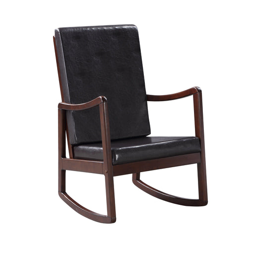 Raina Rocking Chair-Rocking Chair-ACME-59935-ModLux_Living_furniture