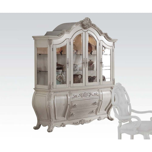 Ragenardus Hutch & Buffet-Buffet-ACME-61284-ModLux_Living_furniture