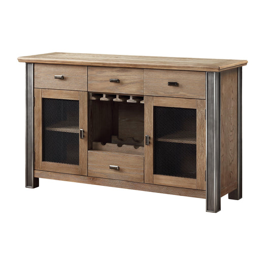 Nathaniel Server-Buffet-ACME-62335-ModLux_Living_furniture