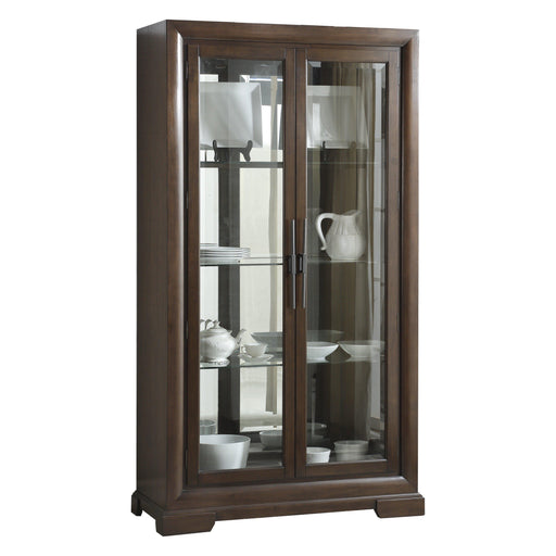 Selma Curio-Vitrine-ACME-64093-ModLux_Living_furniture