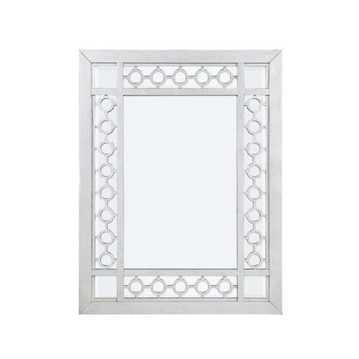 Varian Mirror-Mirror-ACME-66158-ModLux_Living_furniture