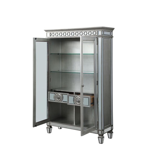 Varian Curio-Vitrine-ACME-66166-ModLux_Living_furniture