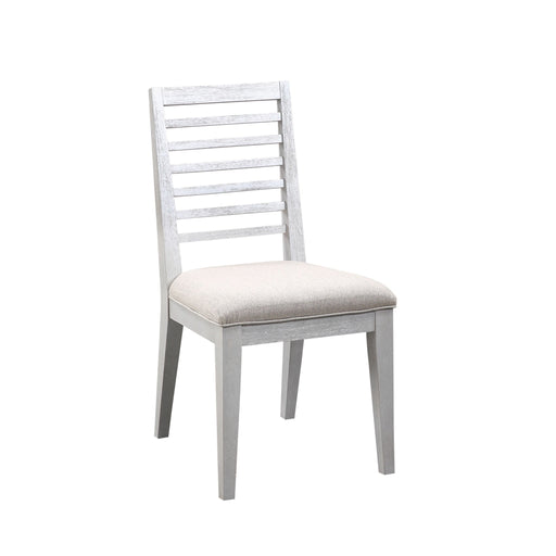 Aromas Side Chair (Set-2)-Dining Chair-ACME-68112-ModLux_Living_furniture