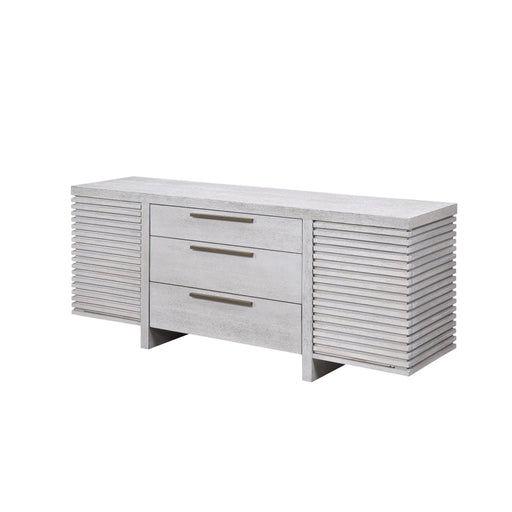 Aromas Server-Buffet-ACME-68114-ModLux_Living_furniture