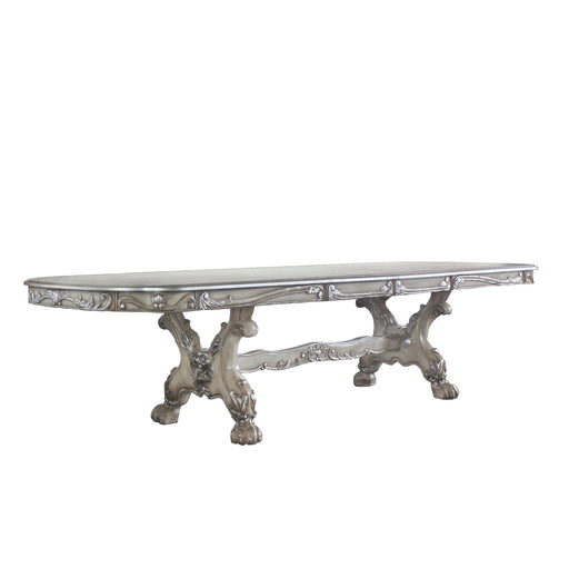 Dresden Dining Table-Dining Table-ACME-68175-ModLux_Living_furniture