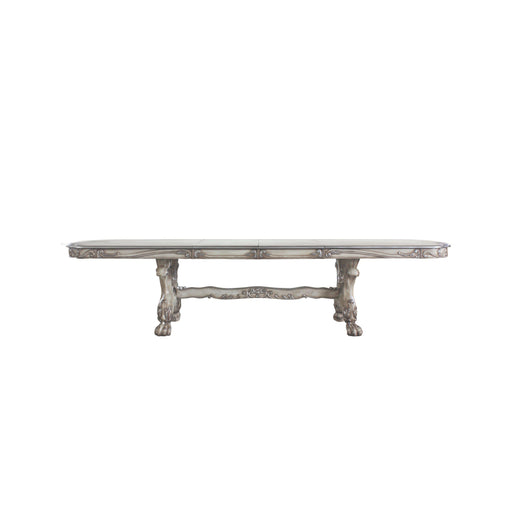 Dresden Dining Table-Dining Table-ACME-ModLux_Living_furniture