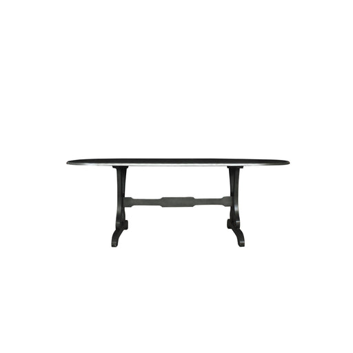 House Beatrice Dining Table-Dining Table-ACME-68810-ModLux_Living_furniture